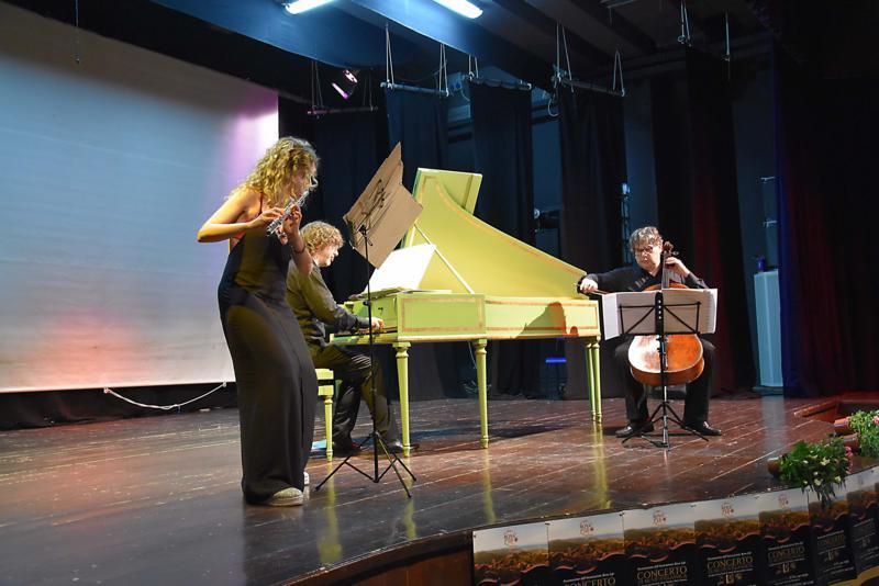 Bova Life Concerto236