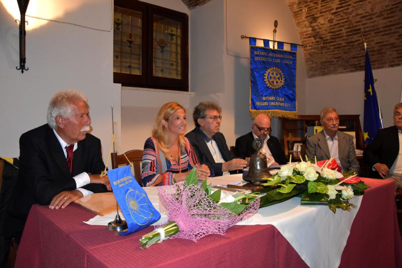 rotary-casina-mille051