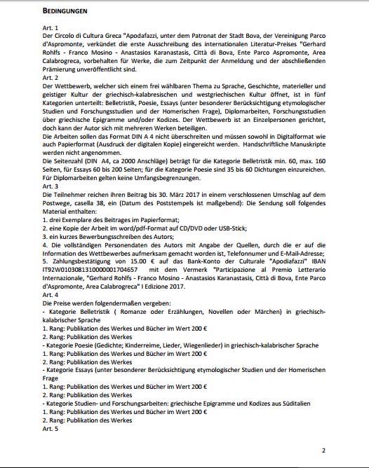 ester-lettera-regolamento