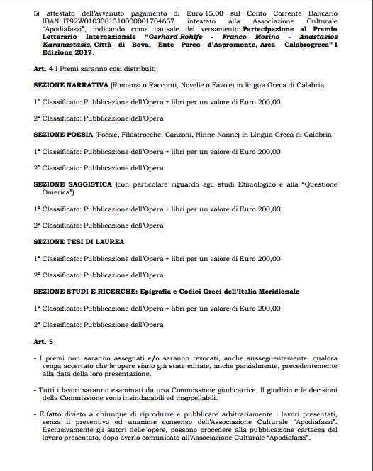 premio-letterario-mosino-3