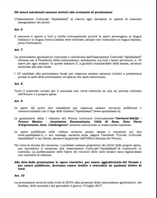 premio-letterario-mosino-4