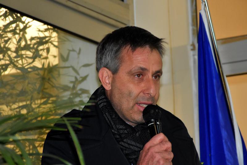 Premio Enzo Romeo036