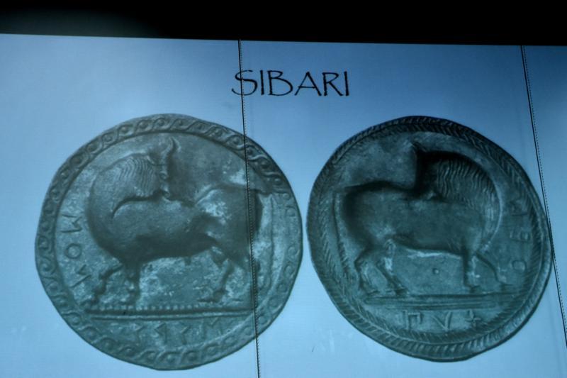 monete Castrizio067