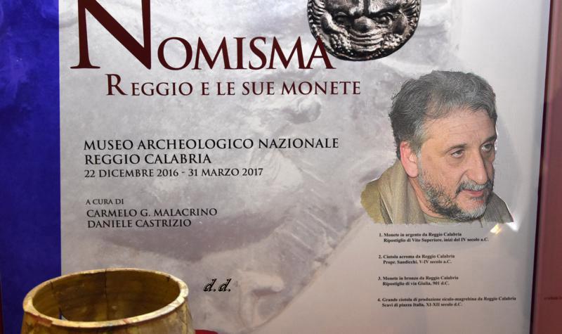 Nomisma Castrizio sigl sovrapp
