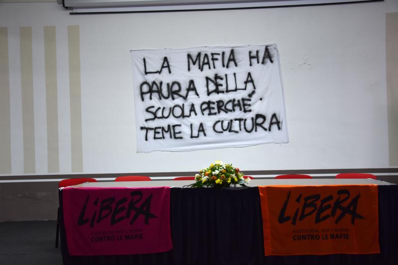 Don Luigi Ciotti 001