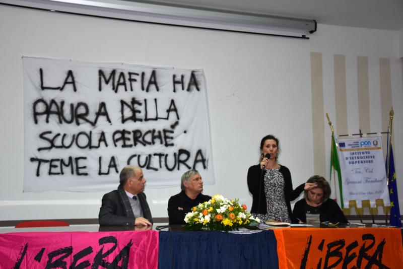Don Luigi Ciotti 085