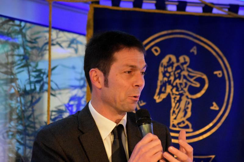 Gerardo Sacco077