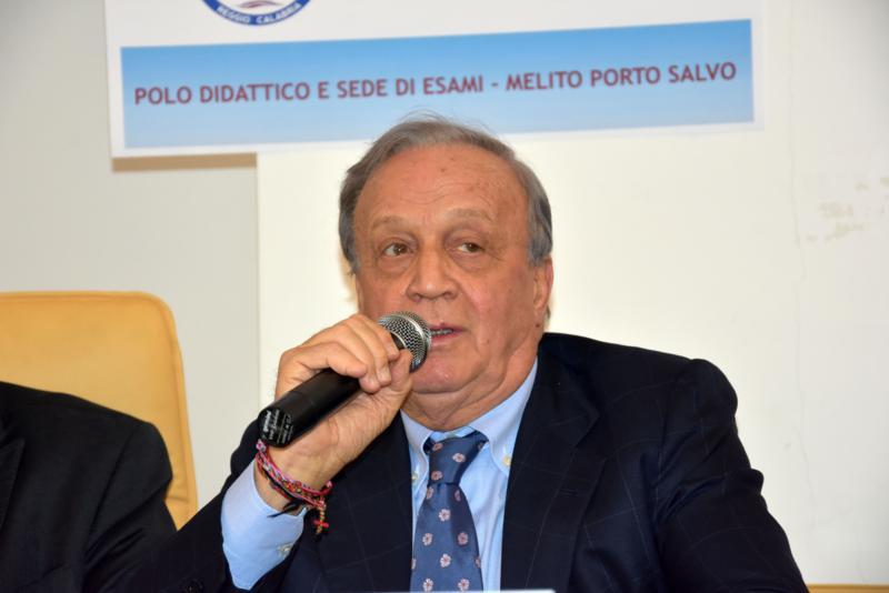 UniReggio138