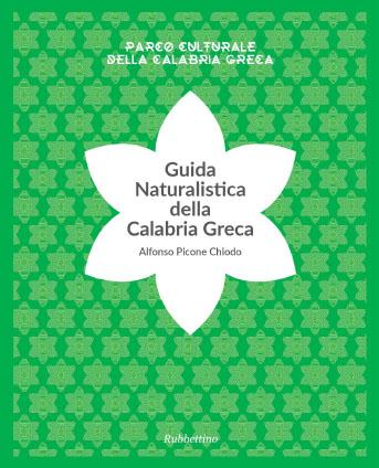 Guida Natyralistica