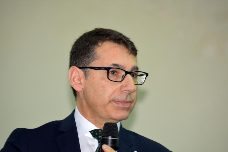 Inclusione Zavettieri103