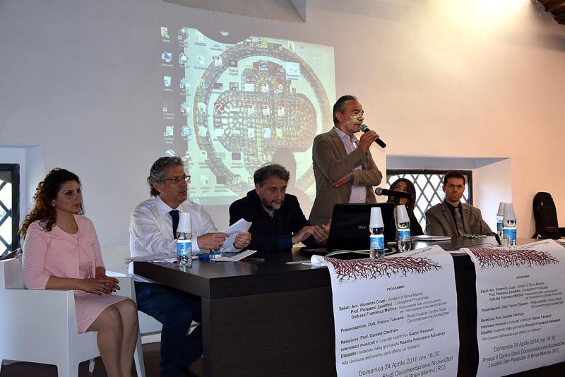 Radici Castrizio023