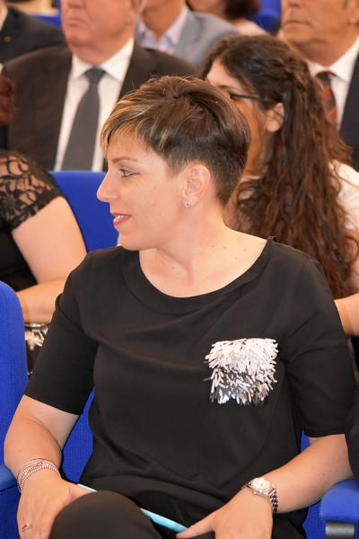 Bronzi Riace Rotary191