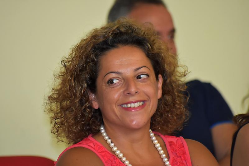 G Sacco Cittadinanza067