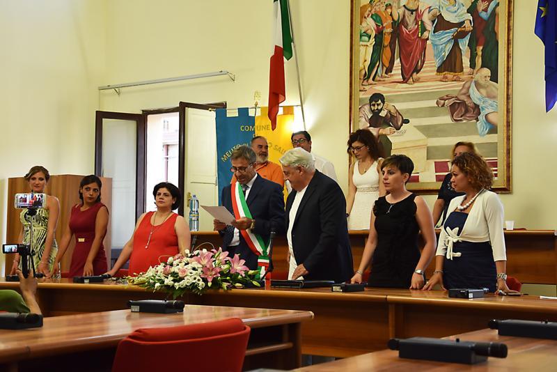 G Sacco Cittadinanza096