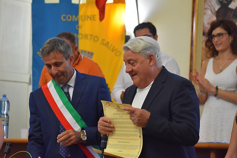 G Sacco Cittadinanza126