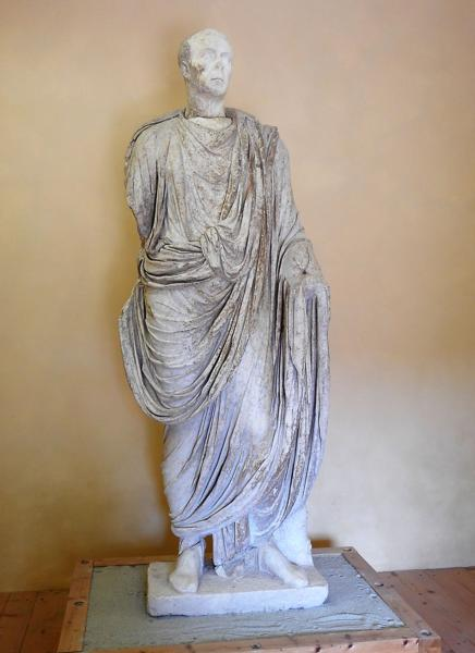 Museo Locri035