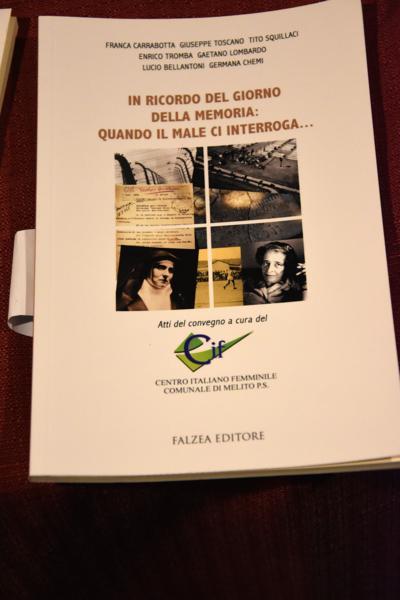 Cif Ferramonti001