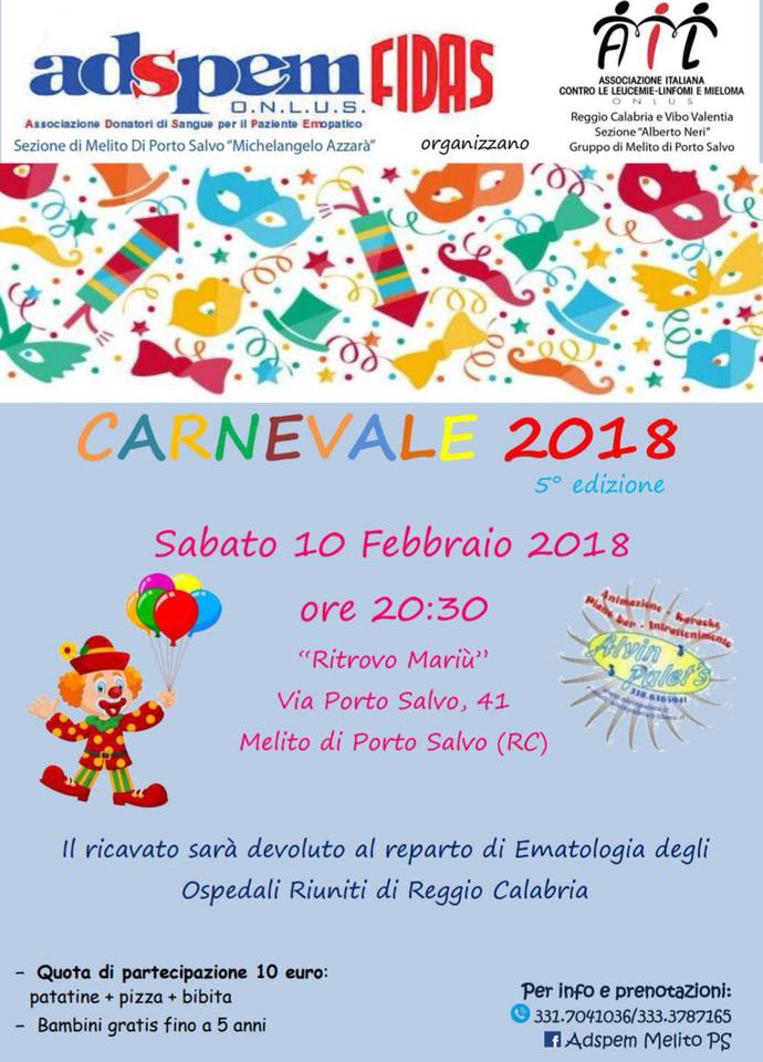 Carnevale Adspem001