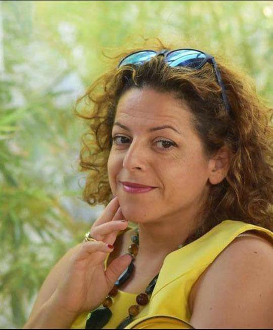 Anna-Rita-Foti-copia