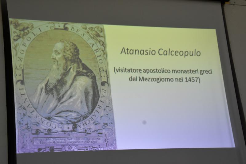 Antichi Passi47