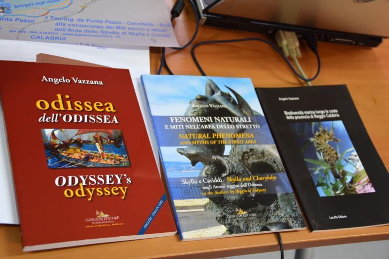Odissea Vazzana06
