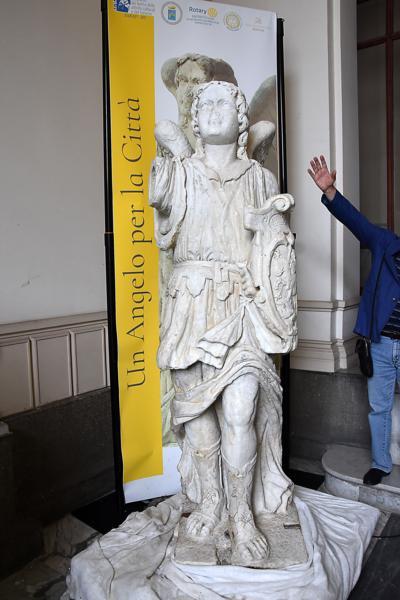 Angelo tutelare013