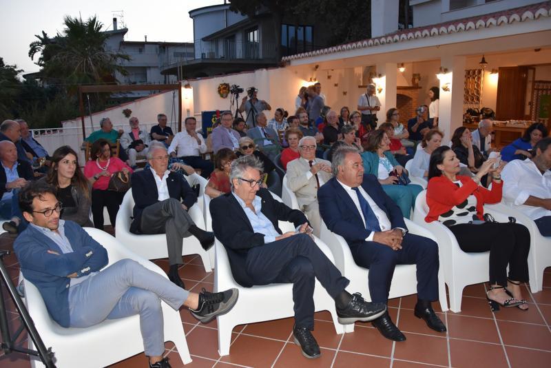 Nascita AIParC Melito014