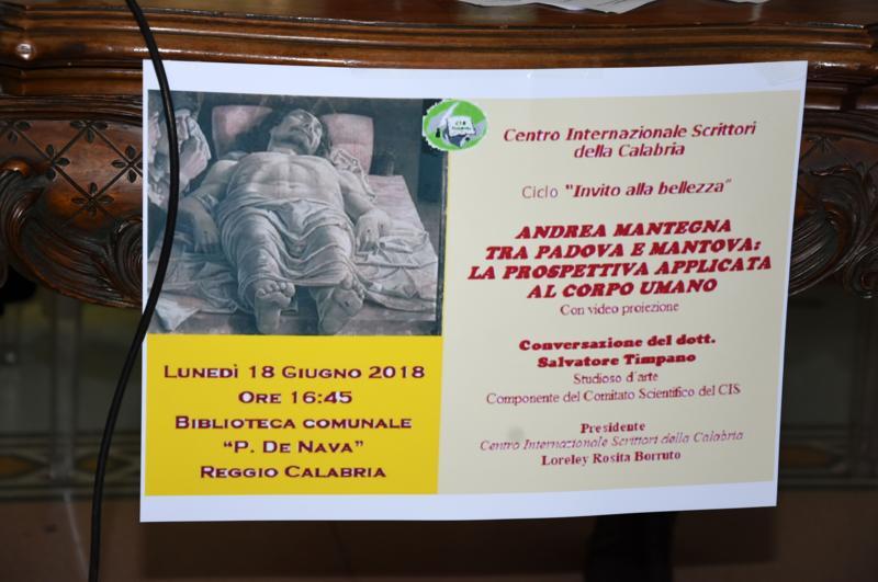 Timpano in Mantegna01