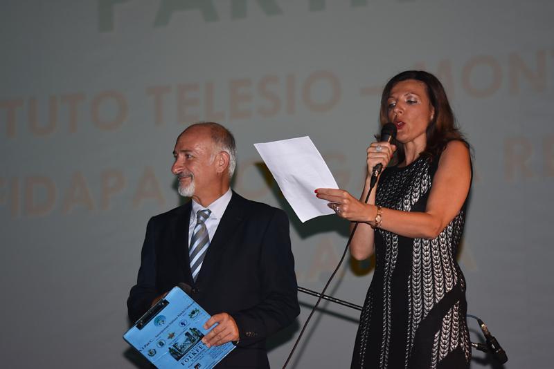 Marinella canta Rosa003