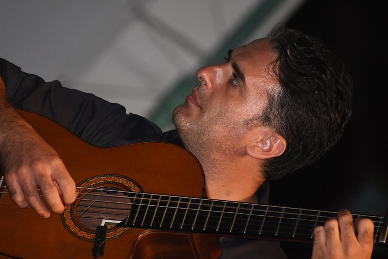 Marinella canta Rosa043