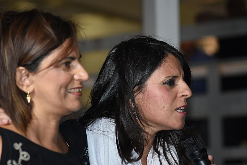Marinella Rodà Fidapa045