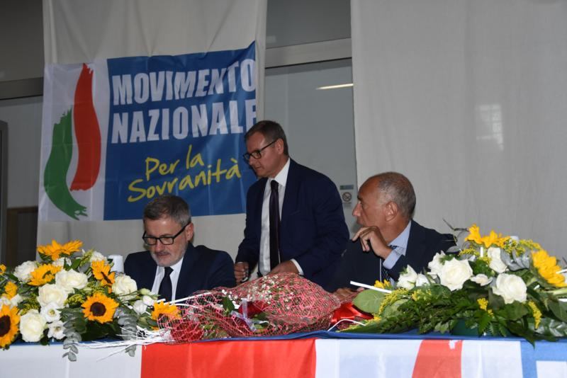 Movimento Naz. Sovranità021