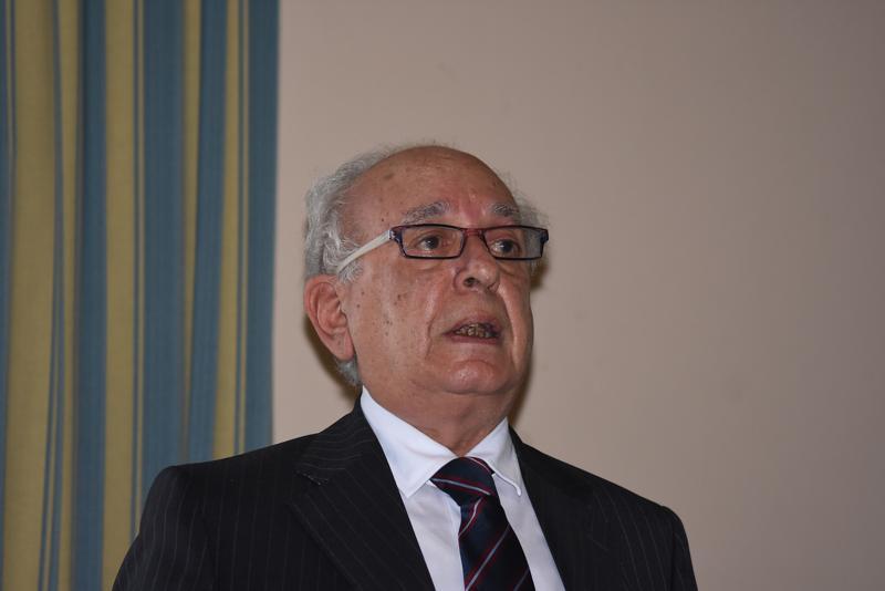 G. Ferrara083