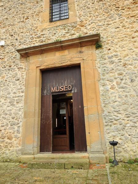 Museo Aidone031