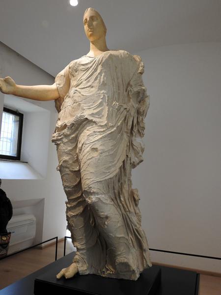 Museo Aidone125