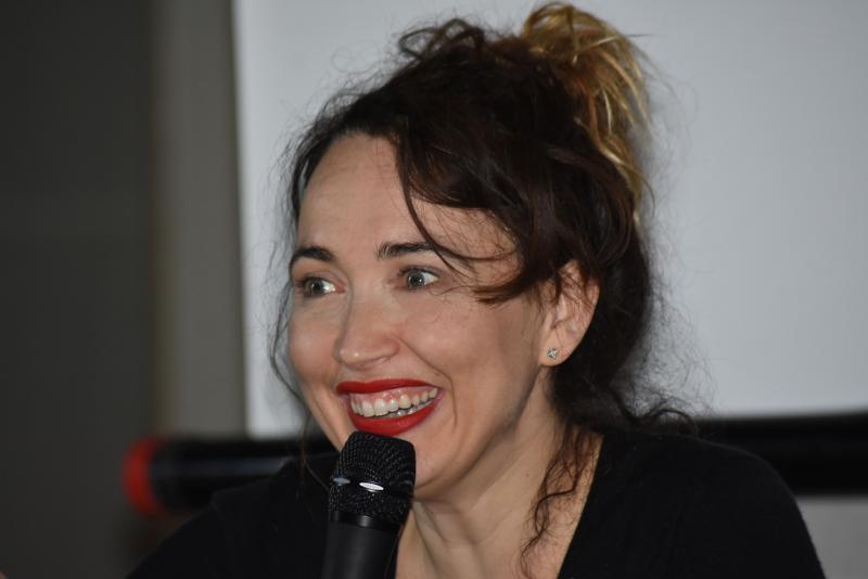 Chiara Francini074