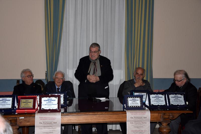 Premiazione Calogero002