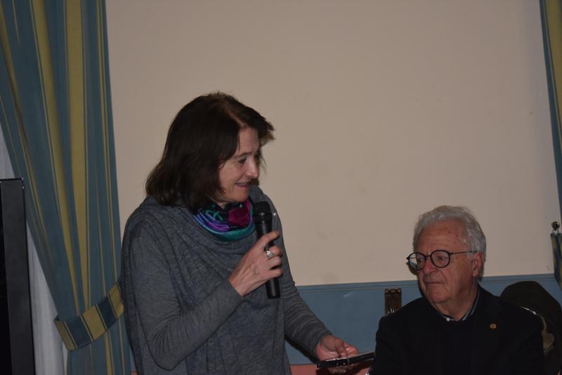 Premiazione Calogero007