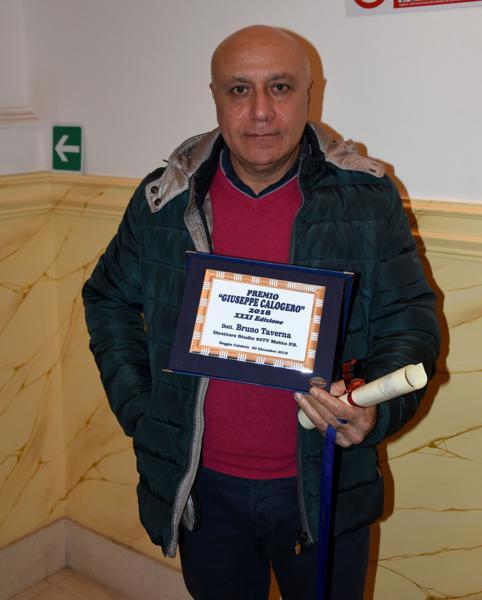 Premiazione Calogero046