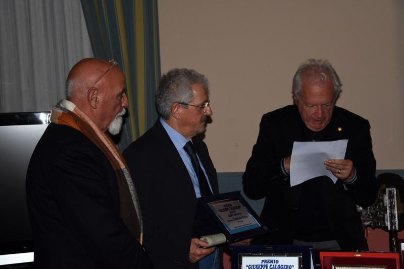 Premiazione Calogero051