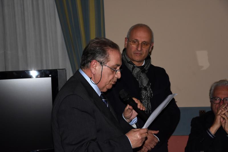 Premiazione Calogero066