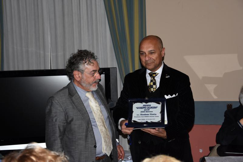Premiazione Calogero075