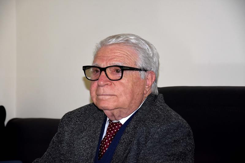 Alfonso il Magnanimo-012