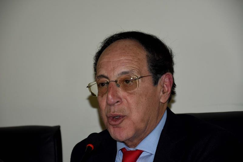 Alfonso il Magnanimo-040